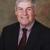 Richard M Lawinski MD FACS