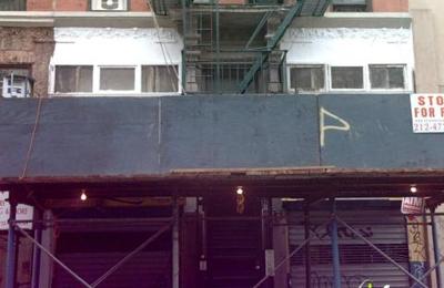 The Tailoring Room 42 Clinton St, New York, NY 10002 - YP.com