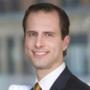 Nicholas Anger - RBC Wealth Management Financial Advisor