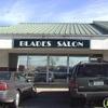 Blades Hair Salon