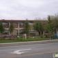 Stanford University-Pediatrics - Palo Alto, CA