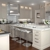 Edenhall Kitchens