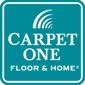 Gallatin Valley Furniture Carpet One Floor & Home - Bozeman, MT