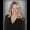 Deanna Lynn - State Farm Insurance Agent