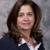 Allstate Insurance Agent: Maxine Kletter