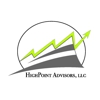 HighPoint Advisors, LLC