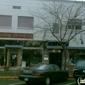 Downtown Corvallis Association - Corvallis, OR