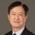 Allstate Insurance: Paul Tang