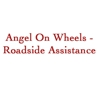 Angel On Wheels - Roadside Assistance Indianapolis