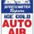 Ice Cold Auto Air Inc