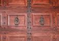 Joe Chavez Garage Doors Gates & Remodeling - Sylmar, CA
