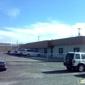 Paramedics & Fire Fightrs News - Albuquerque, NM