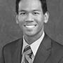 Edward Jones - Financial Advisor:  Victor Manzanilla