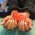 Top Nails Salon