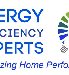 Energy Efficiency Experts - Silver Spring, MD