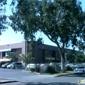 Winnie Institute of Beauty - San Diego, CA