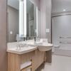 SpringHill Suites by Marriott Fort Lauderdale Miramar