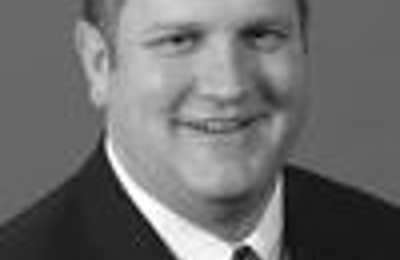 Edward Jones - Financial Advisor: Douglas H Moeggenborg - Chesaning, MI