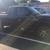 Mudget Auto Salvage