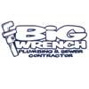 Big Wrench Plumbing