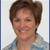 Dr. Maureen C Fleming, DO