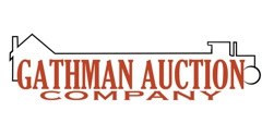 Gathman Auction Company - Havana, IL