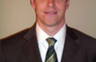 Dr. Steven S Kaptik, MD - Tacoma, WA