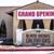 Alamo Brooks Cremations Plus