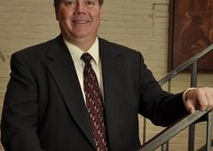 Teeter James Jr Attorney At Law - Rockford, IL