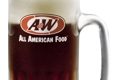 A&W All-American Food - Kansas City, MO