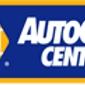 Jerry Lambert Automotive - Salt Lake City, UT
