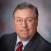 William T Wagoner - Ameriprise Financial Services, Inc.