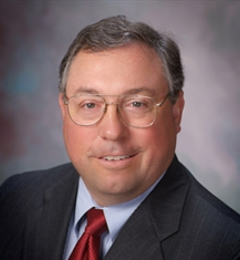 William T Wagoner - Ameriprise Financial Services, Inc. - Toledo, OH