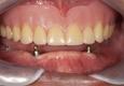 Rockville Dental Arts - Rockville, MD