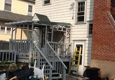 Lorenc Construction - Philadelphia, PA