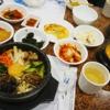 Ko Hyang Tofu House