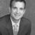 Edward Jones - Financial Advisor: Joseph H Klug