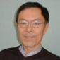 Dr. Andrew Chao, MD - Stockton, CA