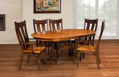 Amish Furniture Collection   Shelby Township, MI