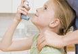 McGOVERN ALLERGY and ASTHMA CLINIC, P.A. - Houston, TX