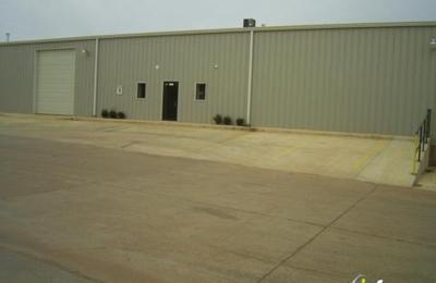 Isotek Agricultural Labs - Oklahoma City, OK