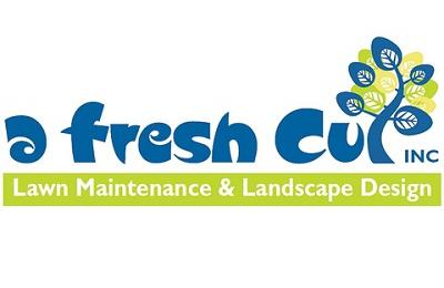 A Fresh Cut Landscaping New Lenox Il 60451 Yp Com