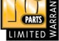 A/C Repairs Inc. - Lutz, FL. 10 Year Parts Warranty