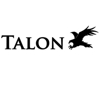 Talon Towing and Transport