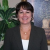 Patti Muzzonigro: Allstate Insurance