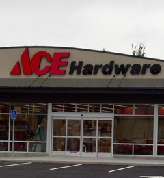 St Johns Ace Hardware - Portland, OR