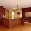 Heartwood Kitchen & Bath Center