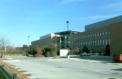 Northside College Preparatory Hs - Chicago, IL