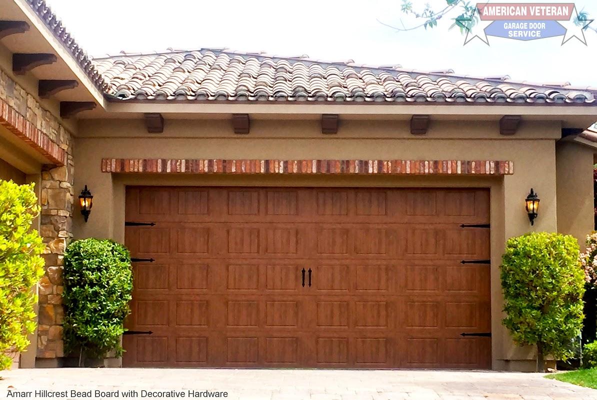 American Veteran Garage Door Service Las Vegas Nv 89107 Yp