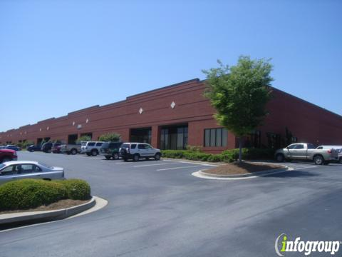Cintas 1705 Corporate Dr Ste 440, Norcross, GA 30093 - YP com